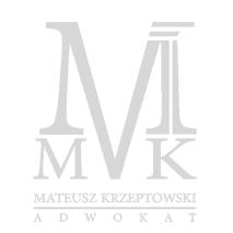 Mateusz Krzeptowski